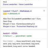 screendump serp